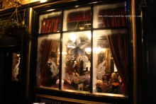 Edinburgh pubs 01 copy