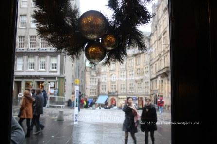 Edinburgh Starbucks copy