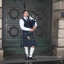Proud Scotsman copy