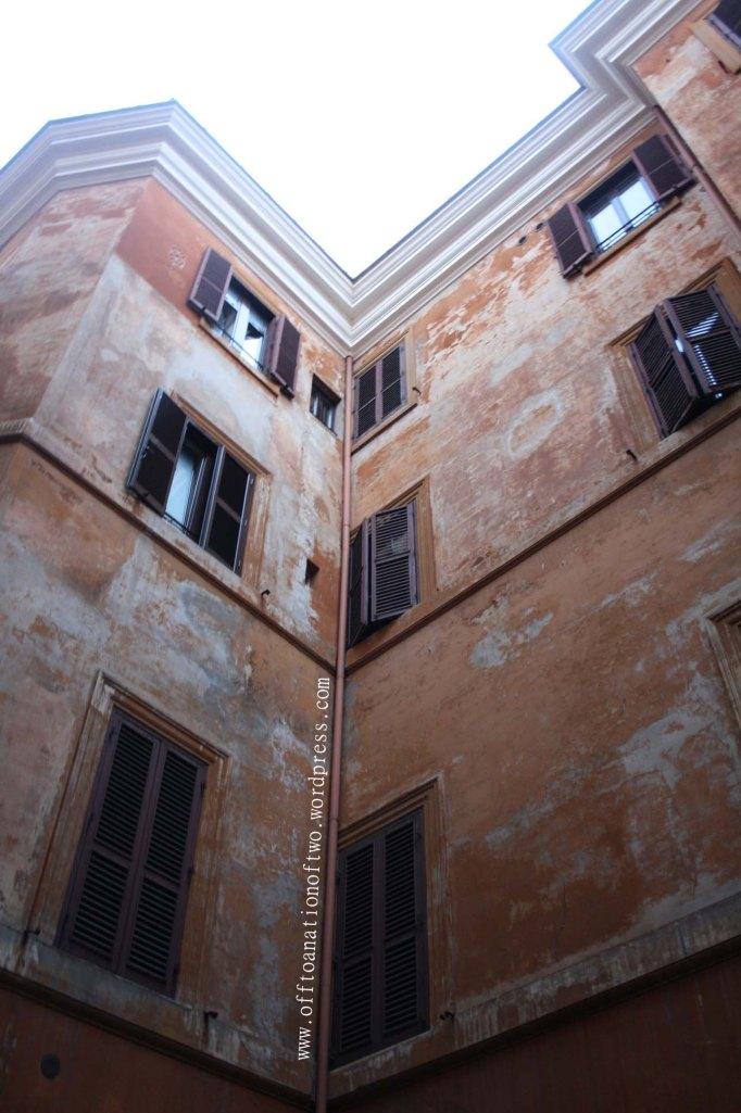 Δρόμοι της Ρώμης02