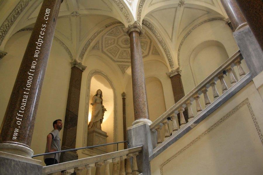 Μουσείο της Ρώμης02