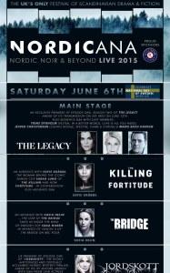 Scandinavian Festival copy