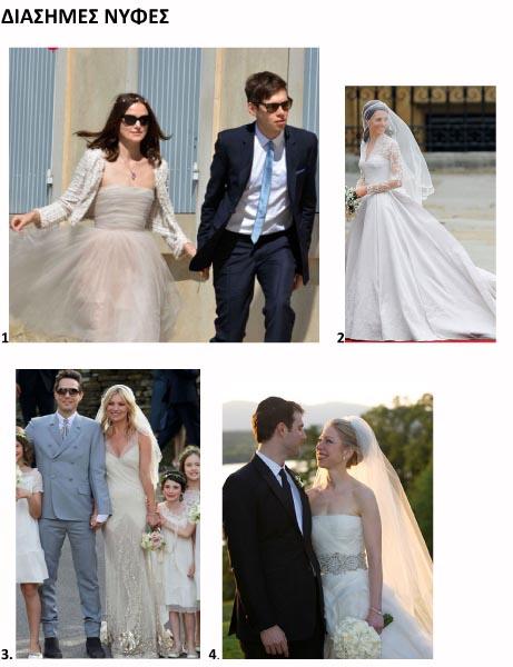 Famous brides-1