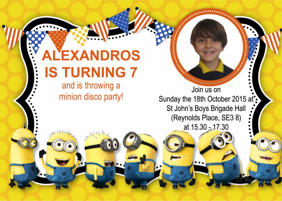 Alexandros 7th birthday 01 copy